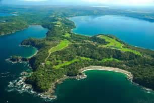 Costa rica properties offer guaranteed return on investment