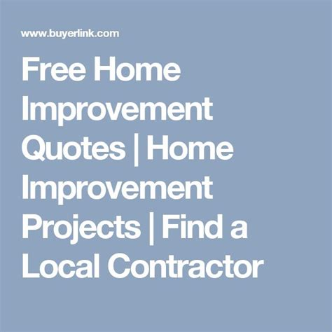 best 25 local contractors ideas on how to