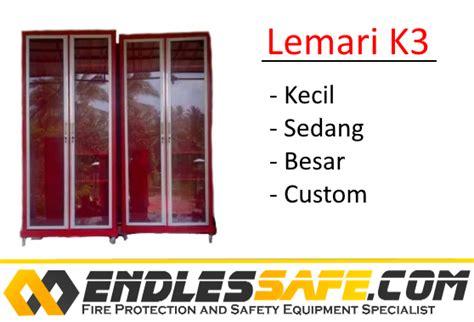 lemari safety pemadam lemari apd fire safety cabinet