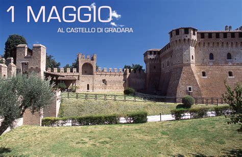di gradara castellodigradara servizi per il turismo informazioni