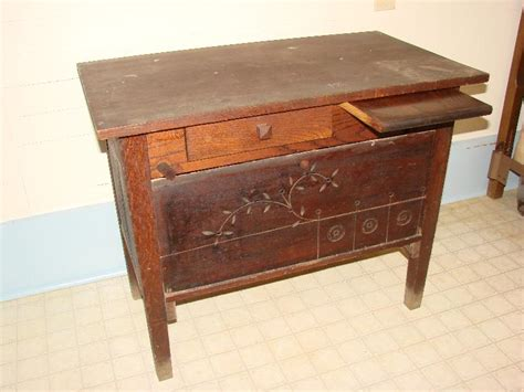 oak student desk oak student desk