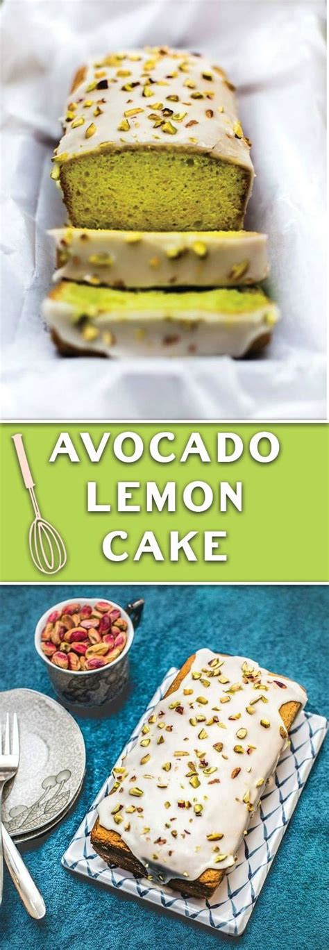 avocado cake 17 best ideas about avocado cake on avocado