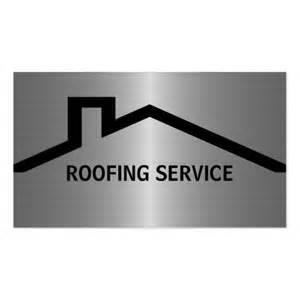 roofing business cards roofing business cards zazzle