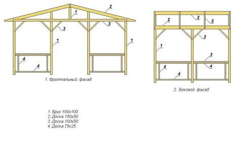 progetto per gazebo in legno gazebo fai da te arredo giardino come costruire un