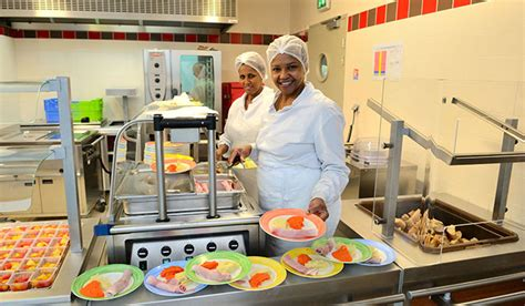 cours cuisine viroflay restauration scolaire