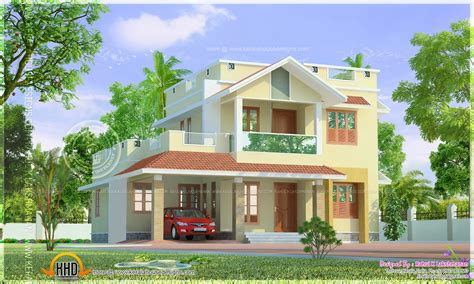small cute houses design marvelous cute house plans 12 cute small home house design smalltowndjs com