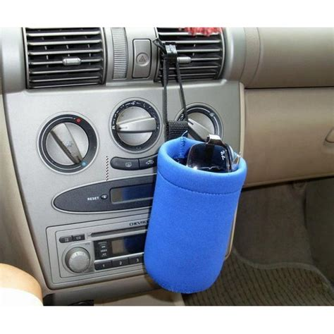 Warmer Botol Universal Car Travel Baby Kid Bottle Warmer Pemanas
