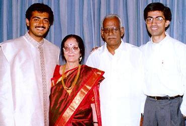 actor parthiban height tamil actor ajith family album 2011 171 isexiiindia