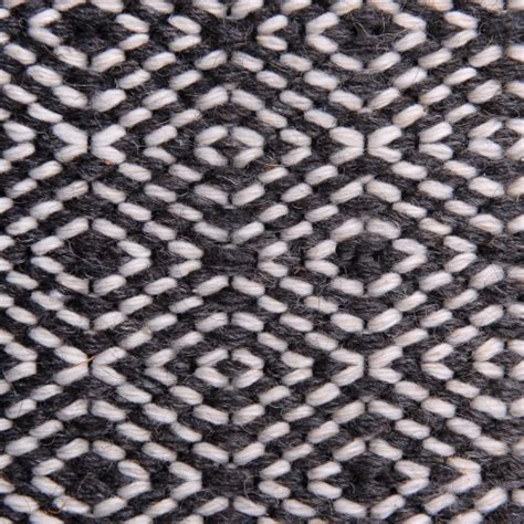 Weaving Pattern Synonym | list of synonyms and antonyms of the word weaving patterns
