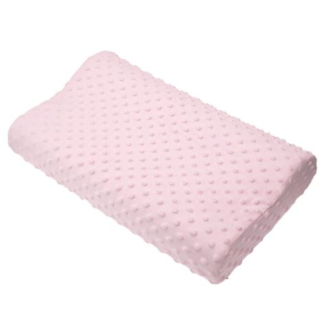 Memory Foam Pillows On Sale by On Sale Foam Memory Pillow Orthopedic Pillow Travel