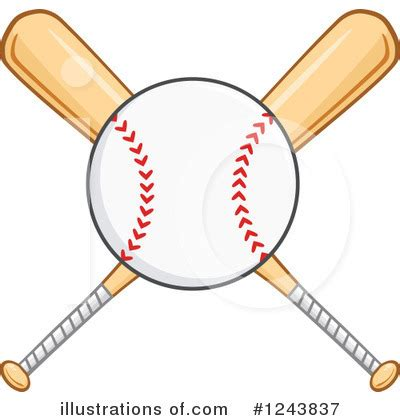 baseball clipart free baseball clip many interesting cliparts