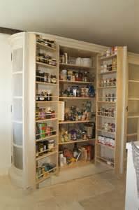 larder larder cupboard larder pinterest