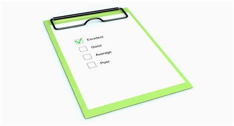memory foam mattress reviews top benefits concerns
