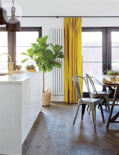mustard yellow curtains best 25 mustard yellow walls ideas on pinterest yellow
