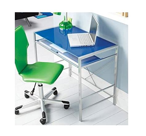 homework desk for homework desks for