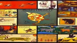 exles of themes in children s literature what is children s literature history themes