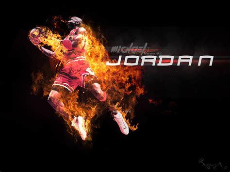 psp jordan themes wallpaper of michael jordan