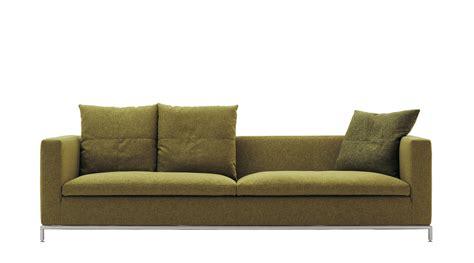 günstige ottomane sofas b bestseller shop f 252 r m 246 bel und einrichtungen