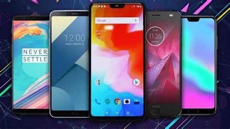 ultra premium smartphones   gizbot news