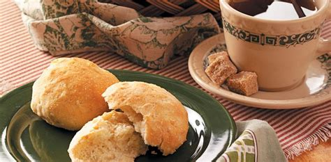 whole grain yeast rolls brown rice yeast rolls the whole grains council