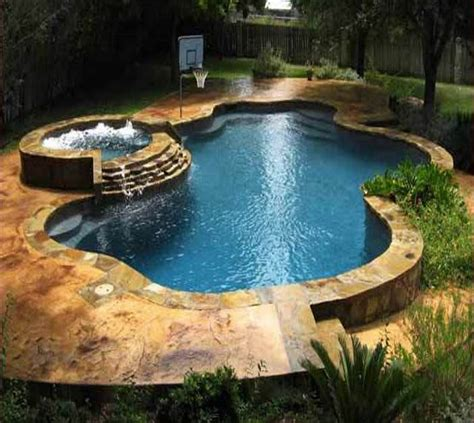 design your own home florida pool designs florida lightandwiregallery com