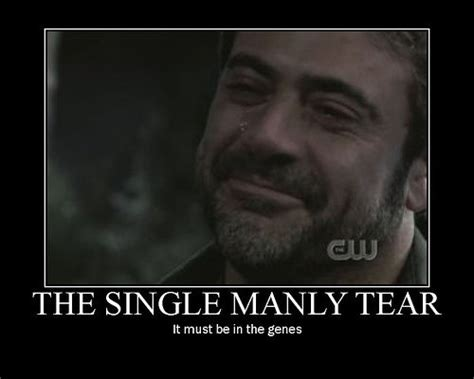 Manly Memes - image 52080 manly tears know your meme