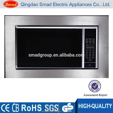 sell used kitchen appliances list manufacturers of used microwave oven buy used