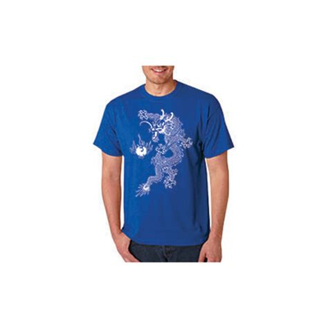 design t shirts low price tiger claw dragon design t shirt low price of 8 77