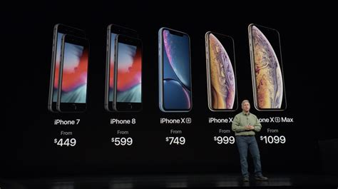 iphone prices tim cook on iphone prices we want to serve everyone macrumors