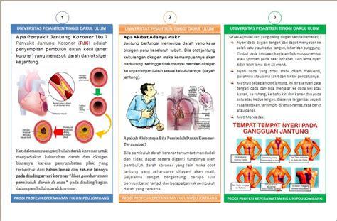 Alat Deteksi Penyakit 9in1 Alat Deteksi Penyakit Lengkap Murah cara alami mengobati penyakit design bild