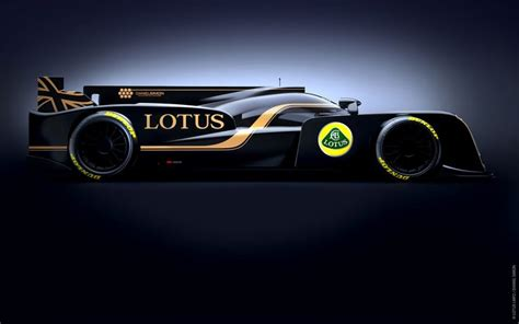 john player special livery john player special livery lotus black gold