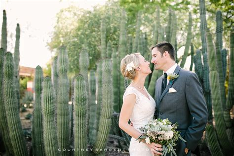 betsy keiths desert botanical gardens wedding