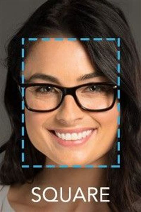 shape guide how to choose the best glasses for your