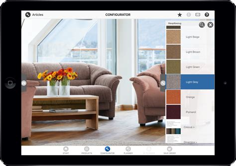 room configurator how to design a room with powertrak d configurator axonom d palette how to