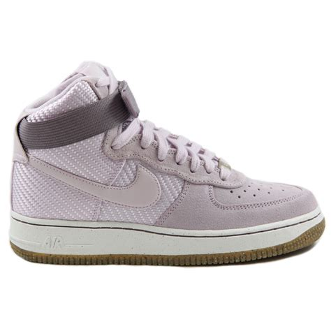 Nike Free 5 0 Pink 3671 by Sind Nike Air Noch In