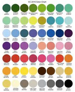 erin condren color guide erin condren color hex codes search