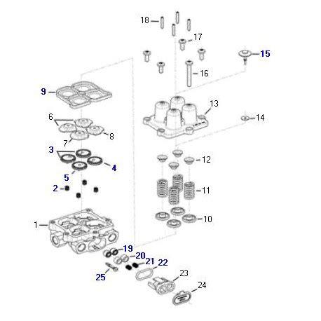 avensis toyota wiring diagrams automotive wiring diagrams