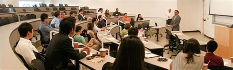 Csuf Mba Concentrations by Undergraduate Advising Mihaylo College Of Business And