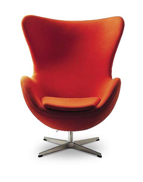chair modern base furnishings classic furniture modern chairs e