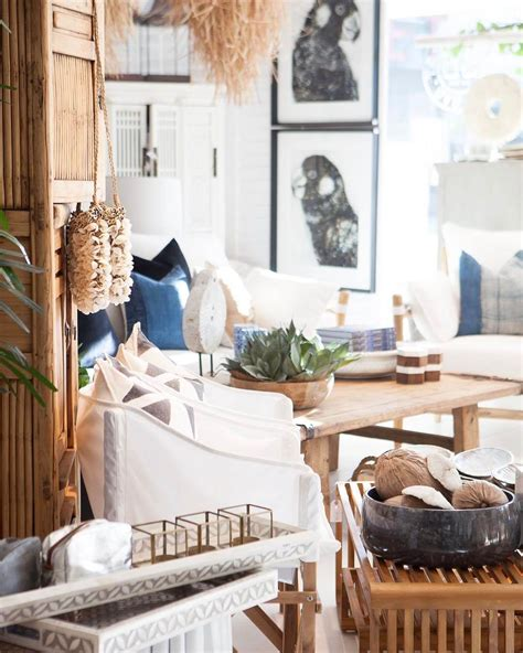local home decor stores 28 images west elm has opened
