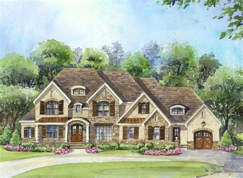 North Raleigh Luxury Homes For Sale Bella Vista Luxury Homes In Raleigh Nc