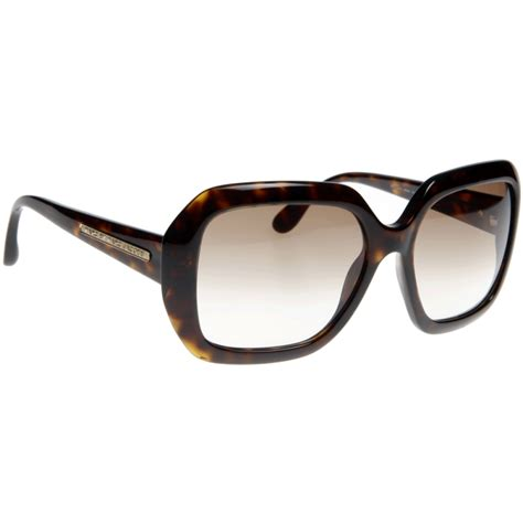 marc mmj130 086 sunglasses shade station