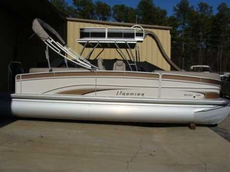 cheap party boats 1000 ideas about pontoon boats for sale on pinterest