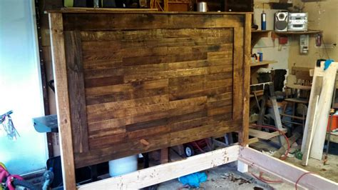 shorty swing my way acapella how to build a headboard out of pallets 28 images