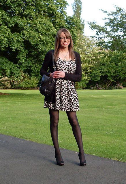 high school crossdresser 18 best images about emma ballantyne on pinterest the