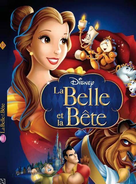 film streaming la belle et la bete la belle et la bete walt disney streaming reves365 com