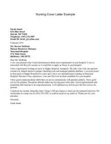 new grad cover letter new grad practitioner cover letter exles style