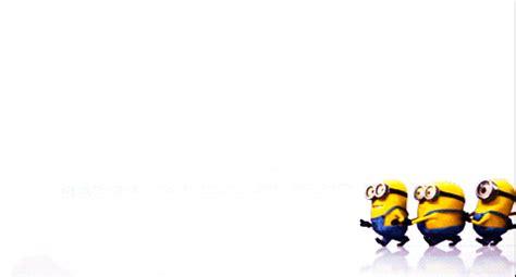 gif format full form cartoon animated gif cartoon ankaperla com