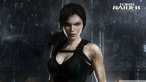 underworld full film youtube tomb raider underworld full movie all cutscenes youtube