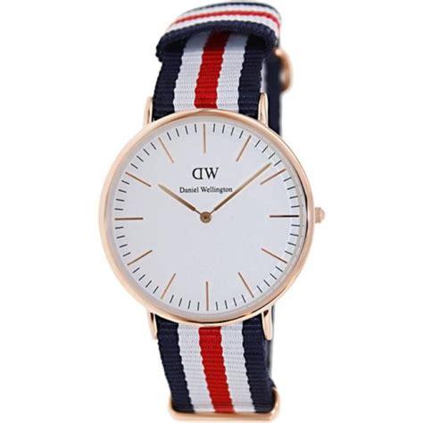 Dw Watches dw for him dww 007 getit pk
